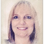 Carole Anne M Patterson