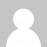 Jeanette Hebden