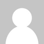 Marcia Fellner